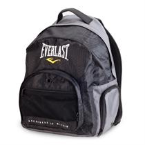 Training Gear Back Pack